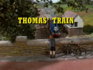 Thomas'TrainUKtitlecard