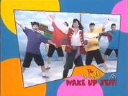 WakeUpJeff!VideoPromo24