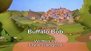 BuffaloBobTitleCard