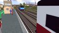 GordonGoesForeign(Trainz)52