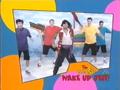 WakeUpJeff!VideoPromo21