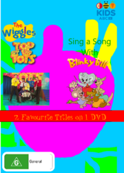 Top of the Tots and Sing a Song with Blinky Bill.png