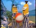 BananaHoliday8