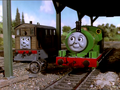 Daisy(episode)18