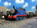 ThomasGetsBumped103