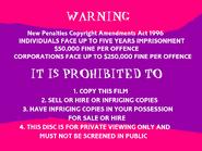 ABCforKidsPartyPack-WarningScreen