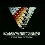 RoadshowEntertainmentFullScreen6.png