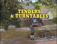 TendersandTurntablesUKtitlecard