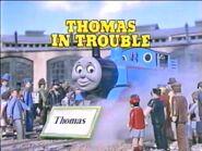 ThomasinTroubletitlecard