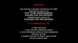 WarningScreenWidescreen DVD (2001).png
