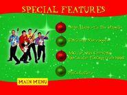 ABCForKidsChristmasPack-SpecialFeatures(re-release)