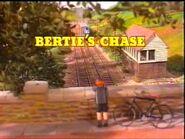 BertiesChaseUKtitlecard