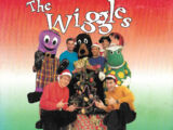 Wiggly, Wiggly Christmas (1996 album)