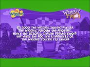 WigglyTV-CopyrightInformation