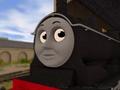 TheMissingCoach(Trainz)5