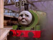Thomas,PercyandtheDragon54