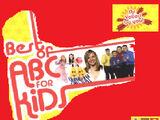 ABC For Kids Fanon: Best of ABC for Kids Volume 2 (album)