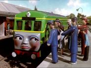 Daisy(episode)30
