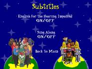 It'saWigglyWigglyWorld+BumpingandaJumping-Re-release-SubtitlesMenu