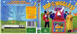 Pop Go The Wiggles! (video)
