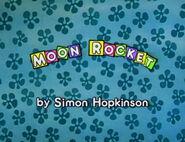 MoonRockettitlecard