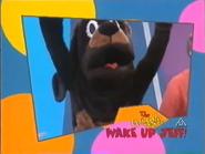 WakeUpJeff!VideoPromo14