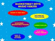 BigBigShow!+It'sOnlyRockNRoll-BackstreetBoysMusicVideos