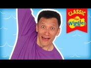 Classic Wiggles- Wiggle Bay (Part 2 of 4)