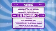 Eat,Sleep,Wiggle,Repeat!WarningScreen