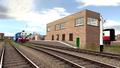 GordonGoesForeign(Trainz)48