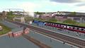 GordonGoesForeign(Trainz)71