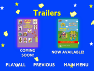 HotPoppinPopcorn+RollUp!RollUp!2018re-release-TrailersPage2