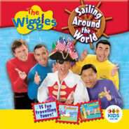SailingAroundtheWorld-iTunesCover
