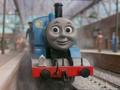 ThomasGetsBumped36