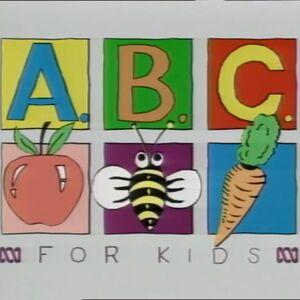 ABCForKids1998Promo14.jpeg