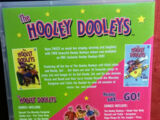The Hooley Dooleys + Ready, Set... Go!