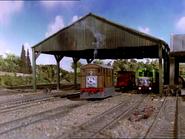 Daisy(episode)20