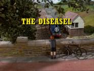 TheDiseaselrestoredtitlecard