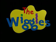 WiggleTime1998Opening1