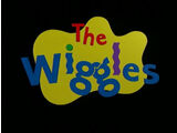 Wiggle Time! (1998 video)/Gallery