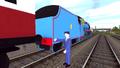 GordonGoesForeign(Trainz)39