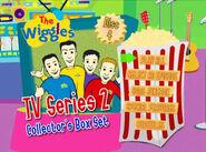 TVSeries2Disc4-DVDMenu