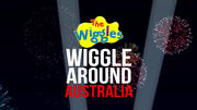 WiggleAroundAustraliatitlecard.jpeg