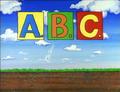 ABCForKidsLogo7