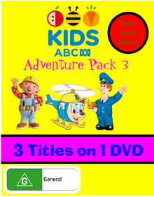 ABC For Kids Adventure Pack 3.png