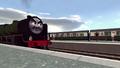 GordonGoesForeign(Trainz)43