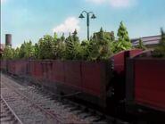 Henry'sForest51