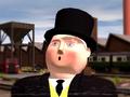 TheMissingCoach(Trainz)54