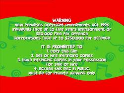 YuleBeWiggling-WarningScreen.jpeg