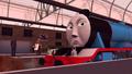 GordonGoesForeign(Trainz)102